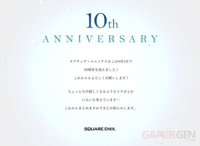 Square Enix screenshot 31032013