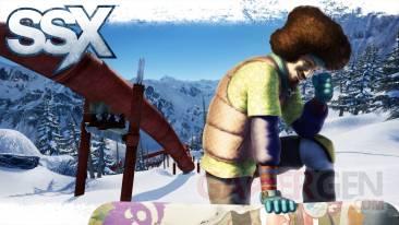 SSX_15-02-2012_wallpaper