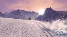SSX_16-02-2012_screenshot (1)