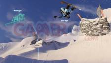 SSX_17-08-2011_screenshot (1)