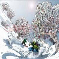 ssx_artwork_07042011_02