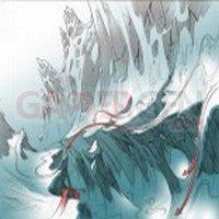 ssx_artwork_07042011_03