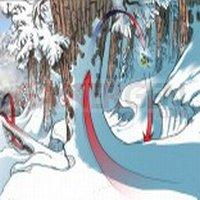 ssx_artwork_07042011_04