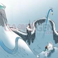 ssx_artwork_07042011_06