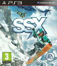 ssx-playstation-3-ps3-cover-pochette