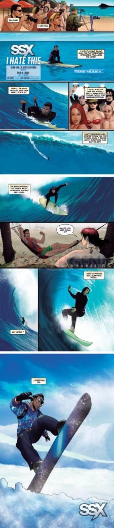 SSX-Reboot_29-07-2011_comic-Tane