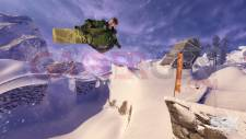 SSX-Reboot_29-07-2011_screenshot (2)
