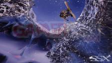 SSX-Reboot_29-07-2011_screenshot-Moby (1)