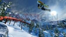 SSX-Reboot_29-07-2011_screenshot-Moby (2)