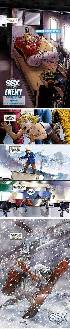 SSX-Reboot_Comic-Griff