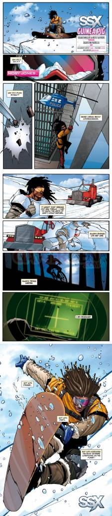 SSX-Reboot_Comic-Moby