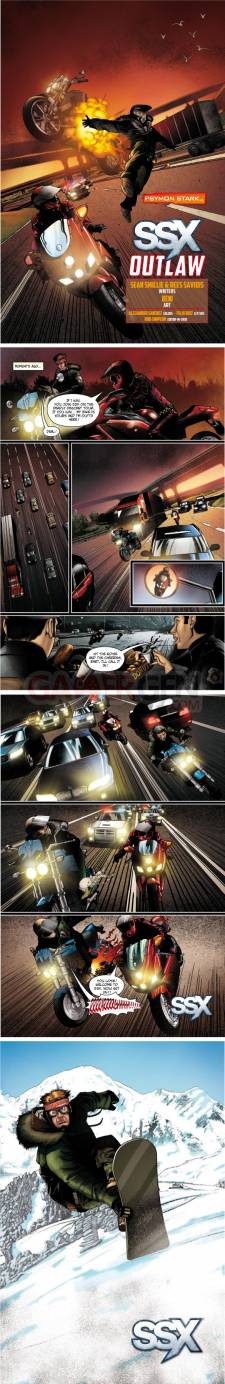 SSX-Reboot_Comic-Psymon