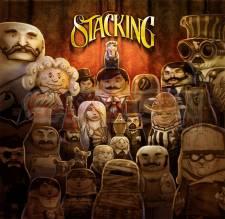 Stacking_2