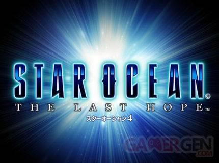 star-ocean-the-last-hope-logo