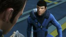 Star-Trek_02-03-2013_screenshot (3)