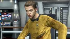 Star-Trek_02-03-2013_screenshot (5)