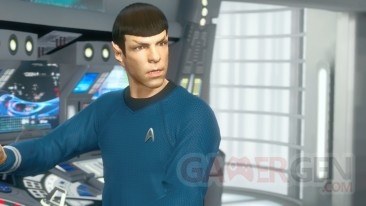 Star-Trek_02-03-2013_screenshot (8)
