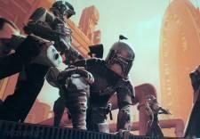 Star-Wars-1313_05-04-2013_art-2