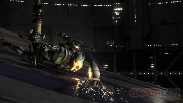 Star-Wars-1313_06-06-2012_screenshot-6