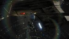Star Wars 1313 screenshot 17012013 001