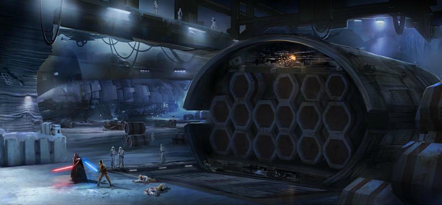Star Wars Battlefront Online images screenshots 0002