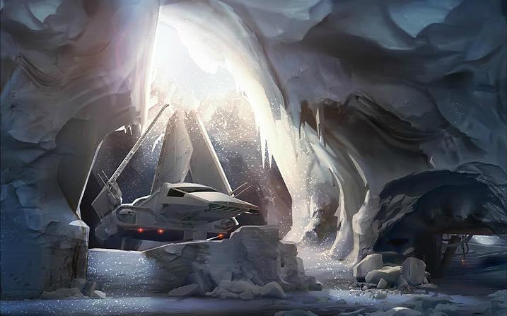 Star Wars Battlefront Online images screenshots 0004
