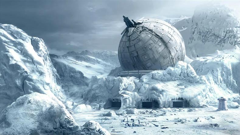 Star Wars Battlefront Online images screenshots 0006