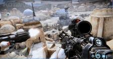 Star-Wars-First-Assault_11-03-2013_screenshot-1