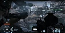 Star-Wars-First-Assault_11-03-2013_screenshot-2