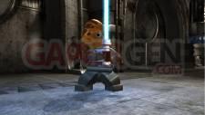 Star-Wars-LEGO-III-Guerre-Clones_12