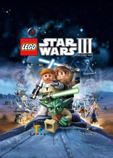 Star-Wars-LEGO-III-Guerre-Clones_1