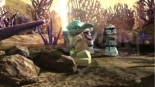 Star-Wars-LEGO-III-Guerre-Clones_3