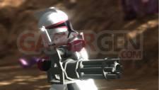 Star-Wars-LEGO-III-Guerre-Clones_5