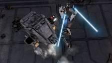 star wars le pouvoir de la force ii 2 1