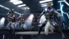 star wars le pouvoir de la force ii 2 3