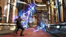 star wars le pouvoir de la force ii 2 4