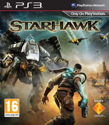 Starhawk-Jaquette-PAL-01