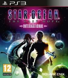 StarOceanTheLastHopeInternational_PS3_jaquette001