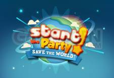 Start-the-Part-Save-the-World_16-08-2011_logo