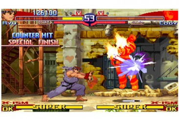Street-Fighter-Alpha-3-Image-01