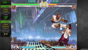 Street-Fighter-III-Third-Strike-Online-Edition-07062011-03
