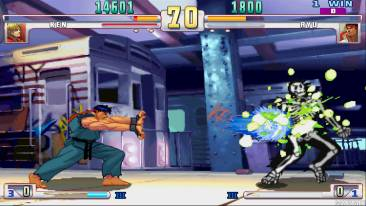 Street-Fighter-III-Third-Strike-Online-Edition-07062011-08