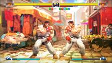 Street-Fighter-IV-Alpha-Test-Image-021211-01