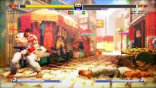 Street-Fighter-IV-Alpha-Test-Image-021211-02