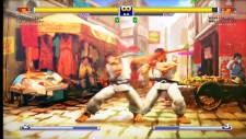 Street-Fighter-IV-Alpha-Test-Image-021211-03