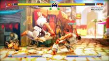 Street-Fighter-IV-Alpha-Test-Image-021211-05
