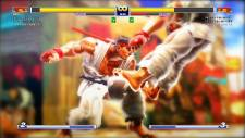 Street-Fighter-IV-Alpha-Test-Image-021211-06