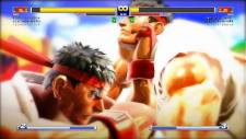 Street-Fighter-IV-Alpha-Test-Image-021211-08