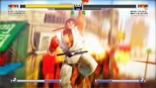 Street-Fighter-IV-Alpha-Test-Image-021211-09