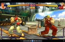Street-Fighter-IV-Alpha-Test-Image-021211-10